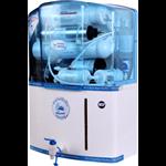 Purgaurd Pur Ultra+ 12 L RO + UV Water Purifier