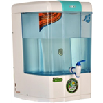 Purodrops Dolphin 5 Stage 8 L RO Water Purifier