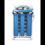 SapphireX Delta-50d 50 L RO + UV +UF Water Purifier