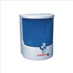 SapphireX Dolphin 8 L RO + UV +UF Water Purifier