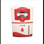 SapphireX Novo 15 L RO + UV +UF Water Purifier