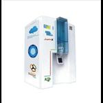 SapphireX Sensa 8 L RO + UV +UF Water Purifier