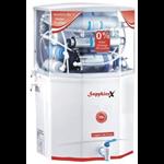 SapphireX Supreme 15 L RO + UV +UF Water Purifier