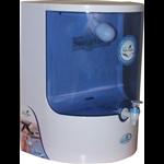 Sun Aqua Dolphin 10 L RO Water Purifier