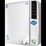 Tata Swach Nova Silver RO RO Water Purifier