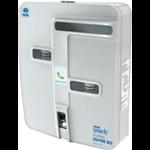 Tata Swach Silver Platina 7 L RO Water Purifier