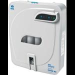 Tata Swach Ultima Silver 7 L RO + UV Water Purifier