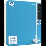 Tata Swach Viva Silver 6 L UV + UF Water Purifier