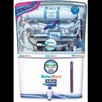 Watermark Royal Aqua Grand+ 9 Stage 8 L RO + UV +UF Water Purifier