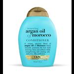 Organix Morocco Argan Oil Conditioner