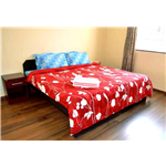 Plaza PayIng Guest House - Vijay Bhat Road - Diu