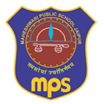 Maheshwari Public School - Jaipur