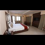 Hotel Sukhmani - Paltan Bazar - Guwahati