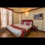 Peace Hotels - Pan Bazar - Guwahati