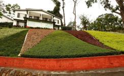 SprIng Valley Resort - Sonapur - Guwahati