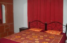 Sai Onella Guest House - Sundarpur - Guwahati
