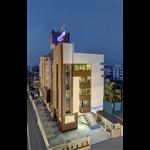 Cygnett Inn Repose - Tarun Nagar - Guwahati