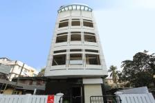 B.K.R. Guest House - Ulubari - Guwahati