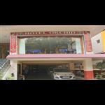 Hotel Orchid - Ulubari - Guwahati