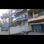 East India Hotel - Ulubari - Guwahati