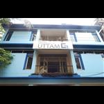 Uttam Guest House - Ulubari - Guwahati