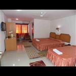 Hotel Rangpur Inn - Ulubari - Guwahati