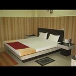 GS Road Guest House - Ulubari - Guwahati