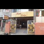 Koyel Lodge - Ulubari - Guwahati