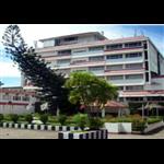 Hotel Brahamputra Ashok - Uzan Bazar - Guwahati