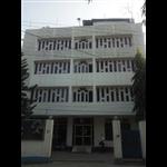 Hotel Bluemoon - Uzan Bazar - Guwahati