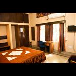 Gateway Riverview Guest House - Uzan Bazar - Guwahati