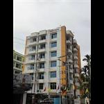 Hotel Sun View - VIP Road - Guwahati