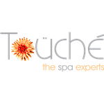 Touche Spa - Kalyani Nagar - Pune