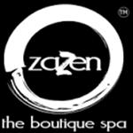 Zazen The Boutique Spa - Wanowari - Pune