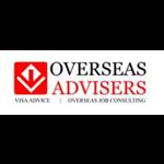 Overseas Advisers - Delhi