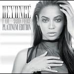 I Am... Sasha Fierce - Beyonce Knowles