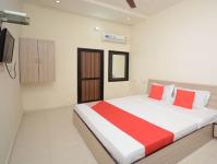 Hotel Royal - Chaura Bazar - Ludhiana