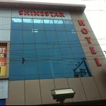 Hotel Shine Star - Chandigarh Road - Ludhiana