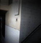 Hotel York - G. T Road - Ludhiana