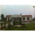 Malhotra S Mahal Hotel - Phase I - Ludhiana