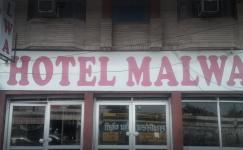 Malwa Hotel - Chaura Bazar - Ludhiana