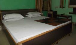 New Light Hotel - G. T Road - Ludhiana
