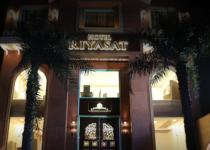 Novena Hotel - G. T Road - Ludhiana
