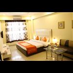 R.B. Hotel - Brown Road - Ludhiana