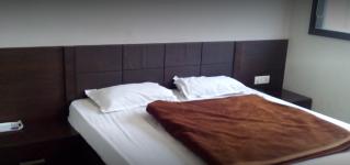 Sardar Hotel - Chaura Bazar - Ludhiana