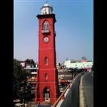 Som Hotel - Clock Tower - Ludhiana