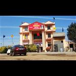 Zimidara Hotel - G. T Road - Ludhiana