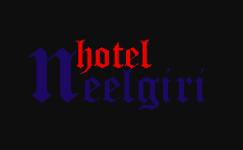 Hotel Nilgiris - Link Road - Ludhiana