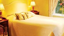 Hotel Simran - Shimlapuri - Ludhiana