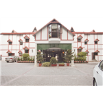 Kasuli Resorts - Gurdev Nagar - Ludhiana
